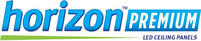 Horizon Premium logo