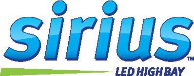 Sirius 3 logo