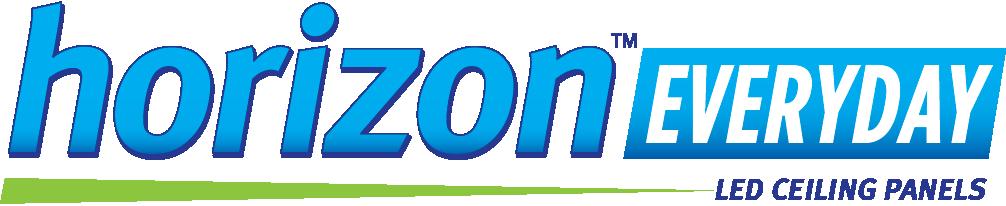 Horizon Everyday Panel