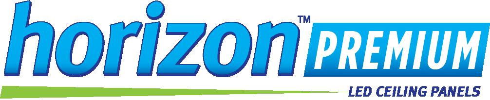 Horizon Premium Panel