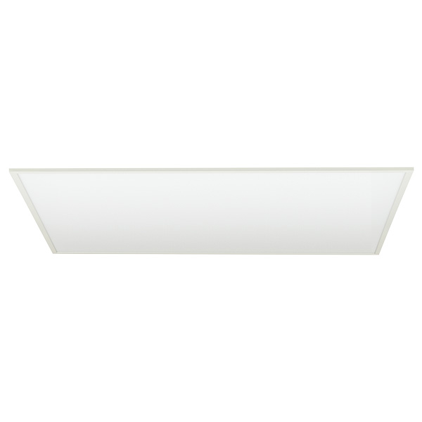 Horizon Select Premium 48W-60W 5000k 1200x600mm panel