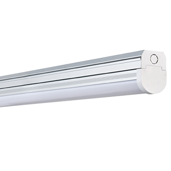 Solray Select LED Batten 5ft 18-60W