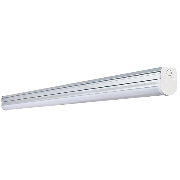 Solray LED Batten 2ft 20W
