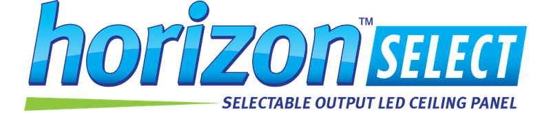 Horizon Premium Select Panel