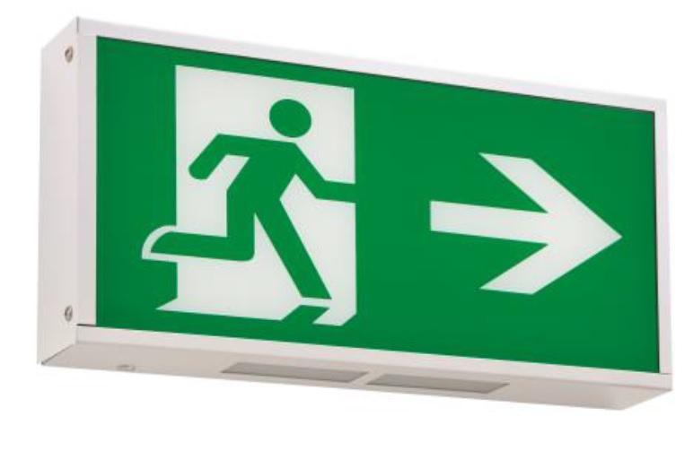 Hera Emergency