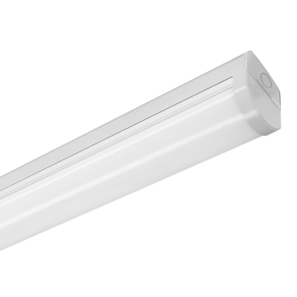 Solray Select Linear Batten (Gen 2)