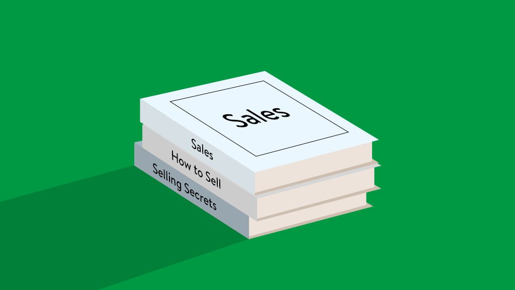 best sales books|