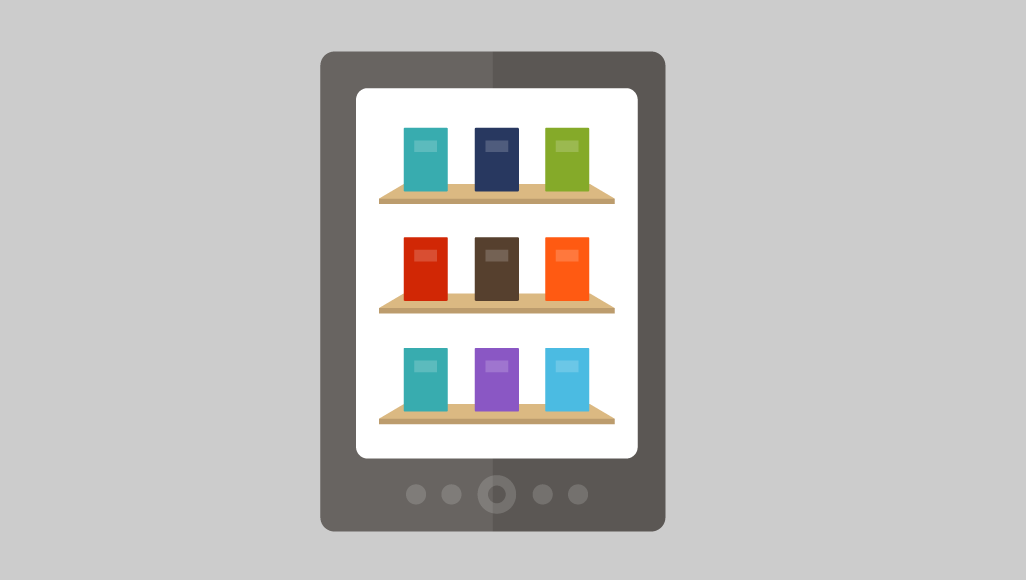books for sales managers|