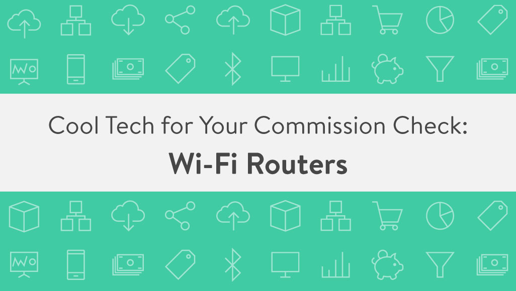 best routers 2015