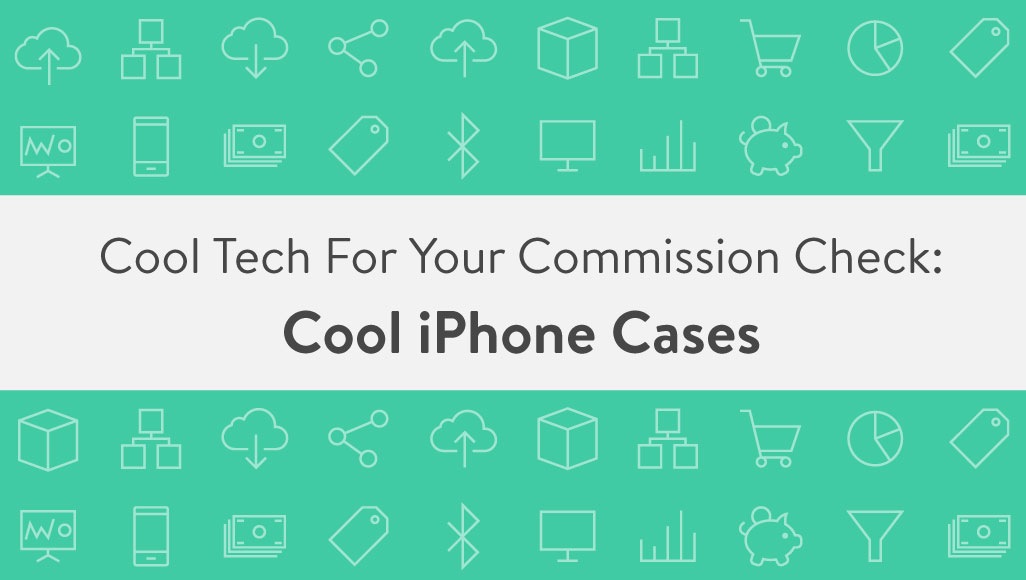 cool iphone cases|cool iphone cases