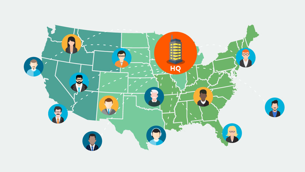 sales territory management|||sales territory management
