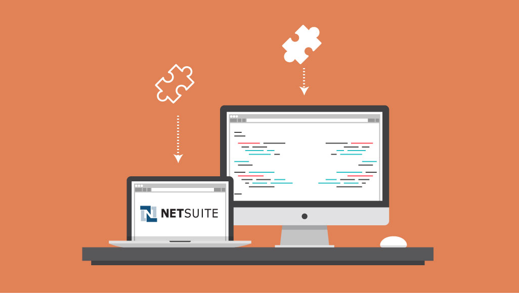 netsuite integration|netsuite integration||