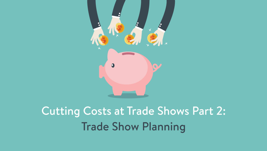 trade show planning|trade show planning||