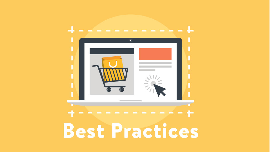 b2b ecommerce best practices|