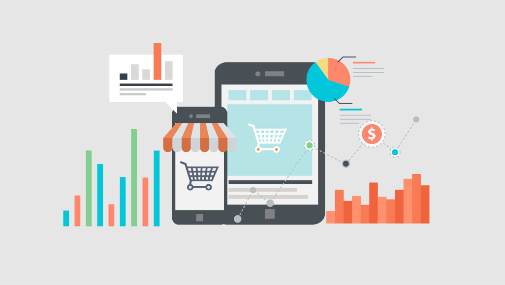 mobile commerce growth|