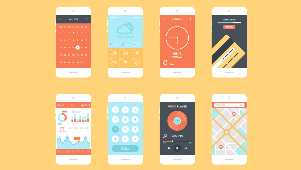 best business apps||best business apps|