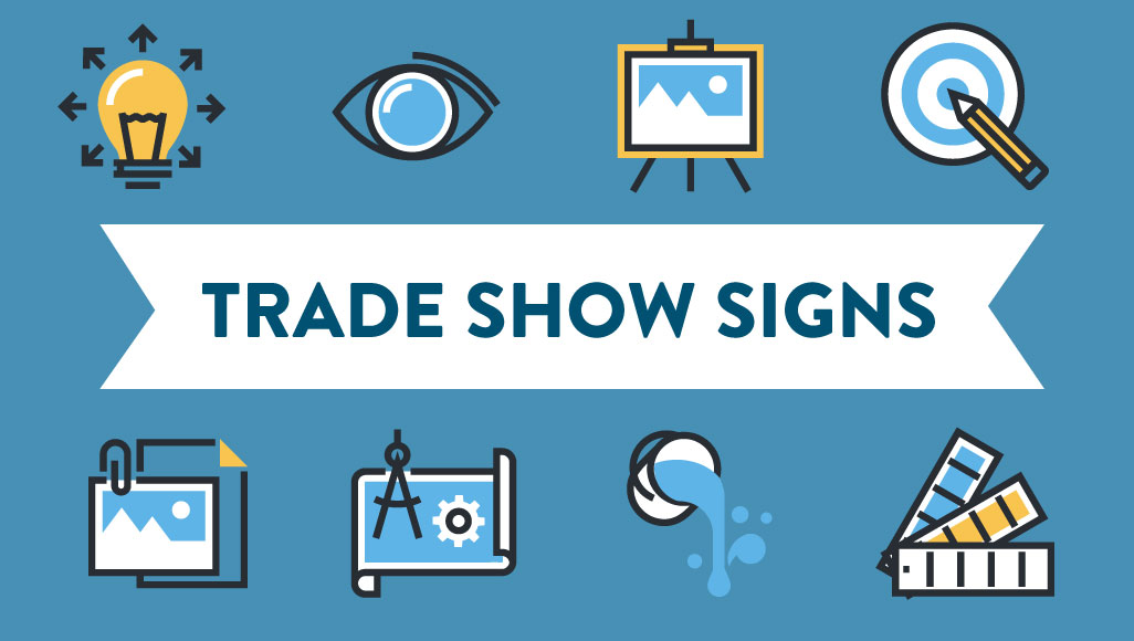 trade show signs||trade show signs|