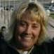 Madeleine Morris
