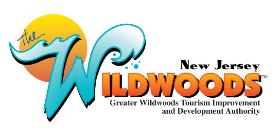 Greater Wildwoods Tourism Improvement and Development Authority