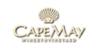 Cape May Winery & Vineyard