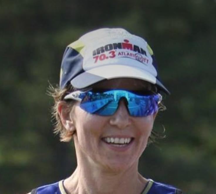 Denise Burgese