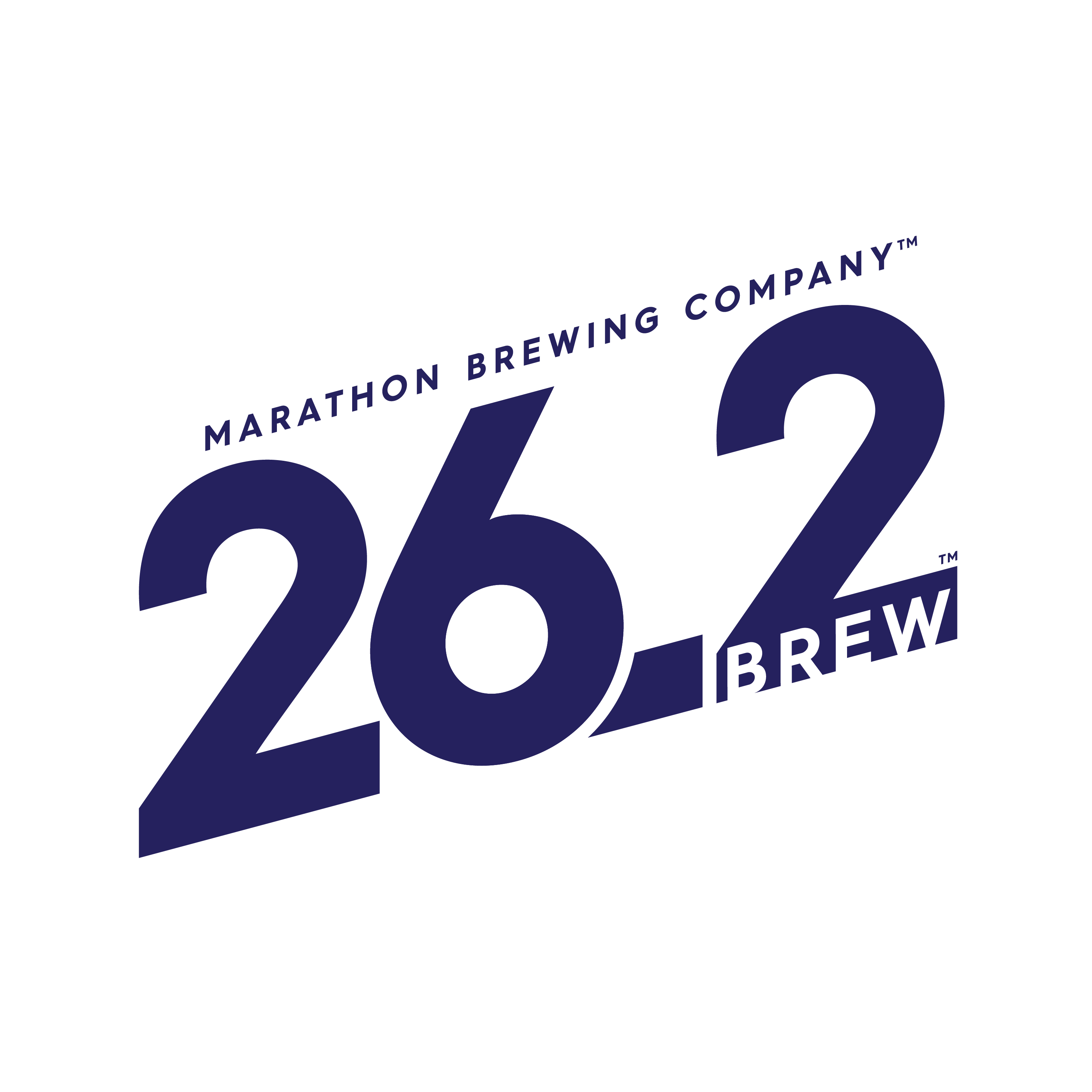 Marathon Brewing Co