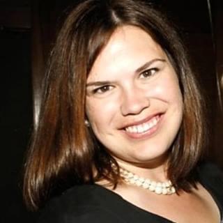 Melissa Bivona