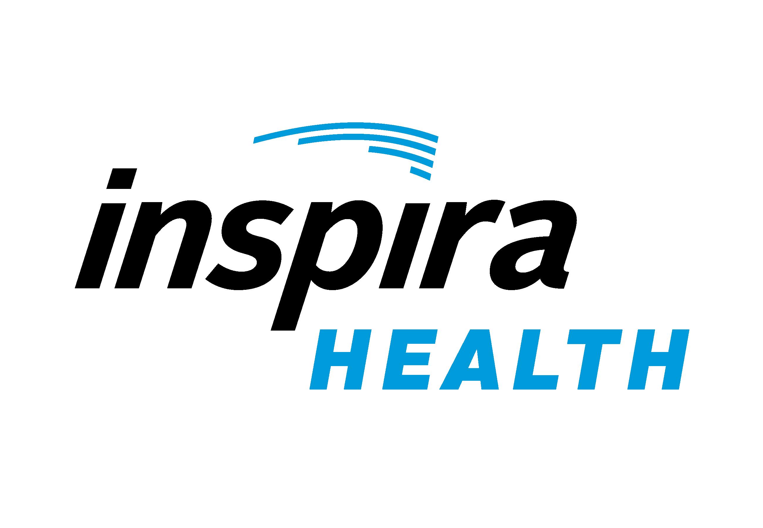 Inspira Health