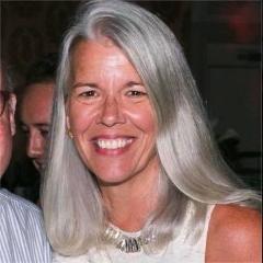 Sue Winant