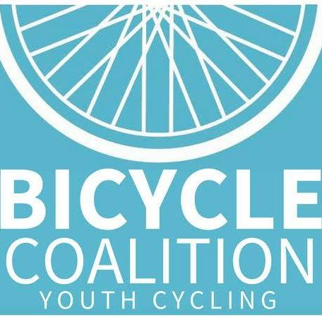 Bicycle Coalition Youth Cycling
