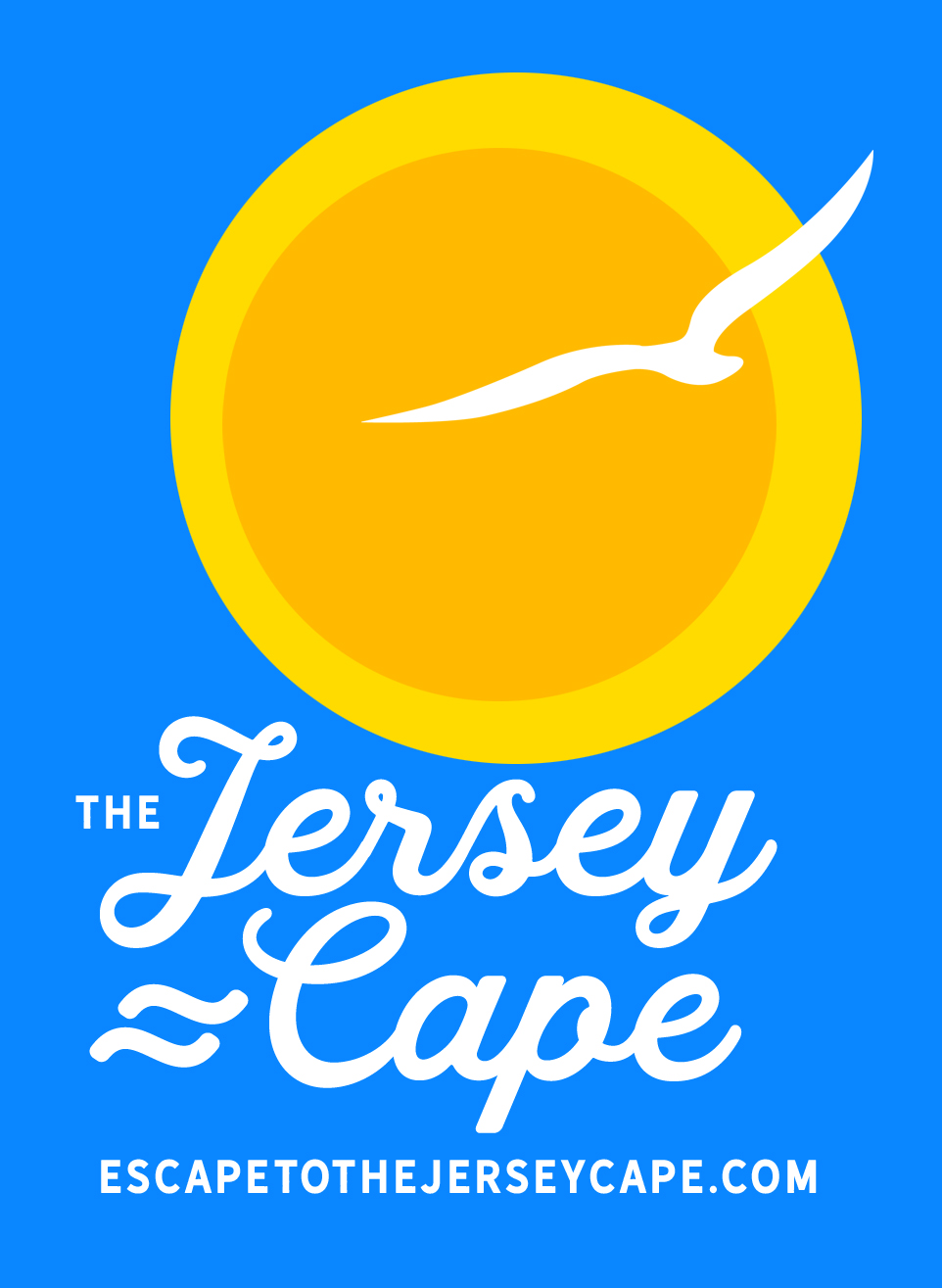 Cape May County Tourism