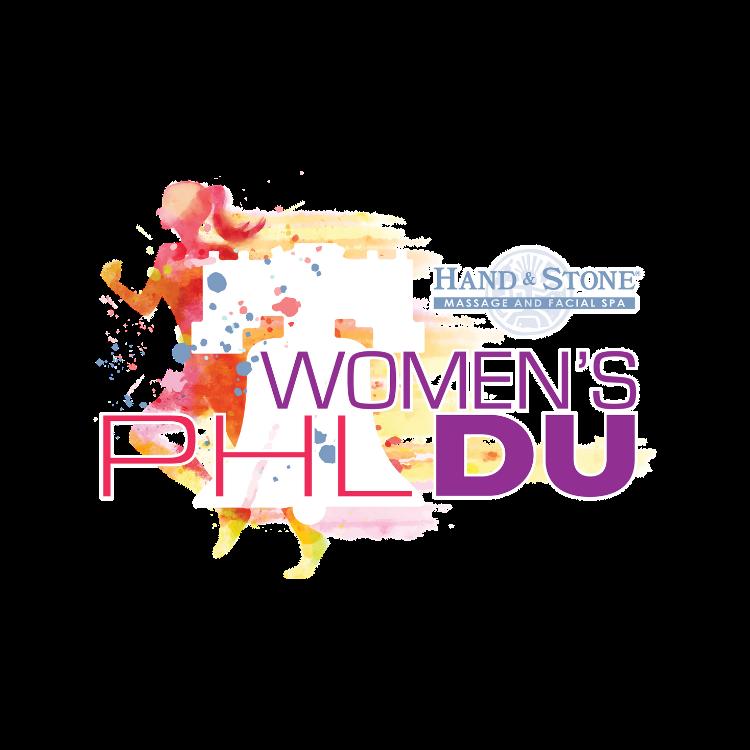 Women's Philadelphia Duathlon