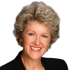 Sandra Patano
