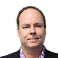 Robert J. Fasnacht