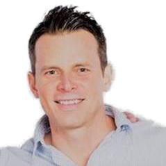 Braden Martyniuk