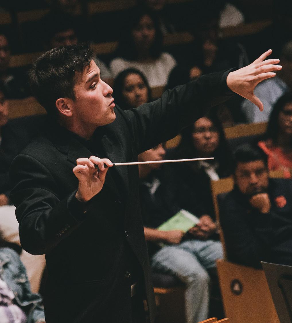 Andrés Lopera