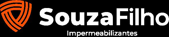 Souza Filho Impermeabilizantes