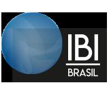 BLOK - IBI