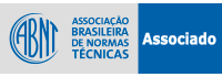 ABNT - IBI - Blok - Souza Filho Impermeabilizantes