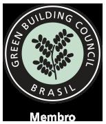 GBC - IBI - Blok - Souza Filho Impermeabilizantes