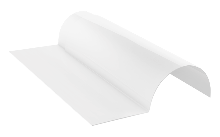 BlokSeal - Silicone hidrofugante à base de água