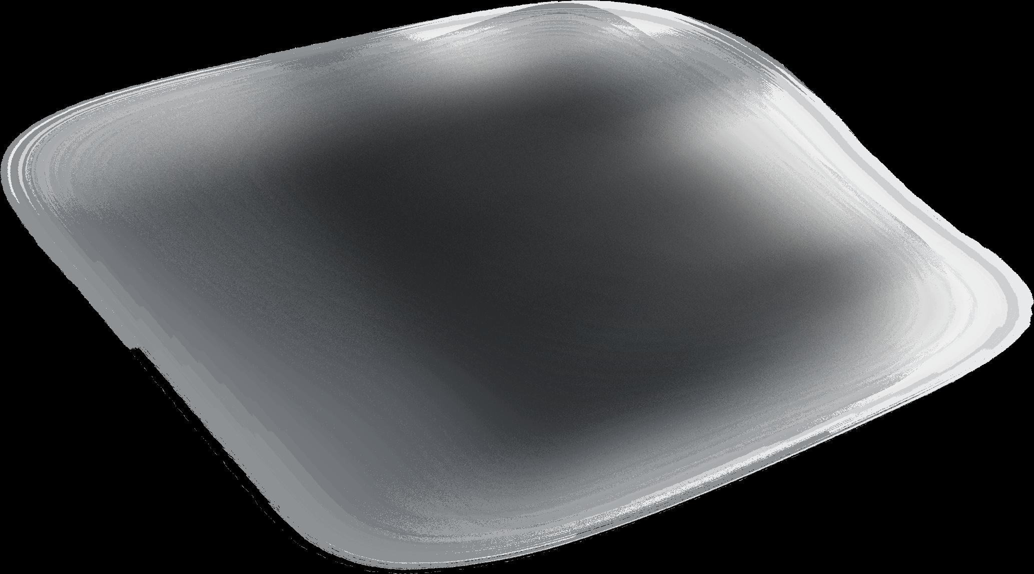 hidrofugante para gesso blokgesso shadow