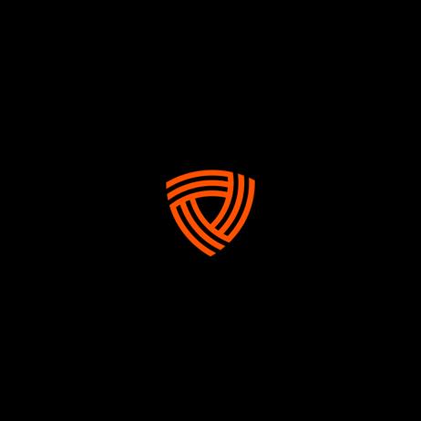Blok Impermeabilizantes - Email