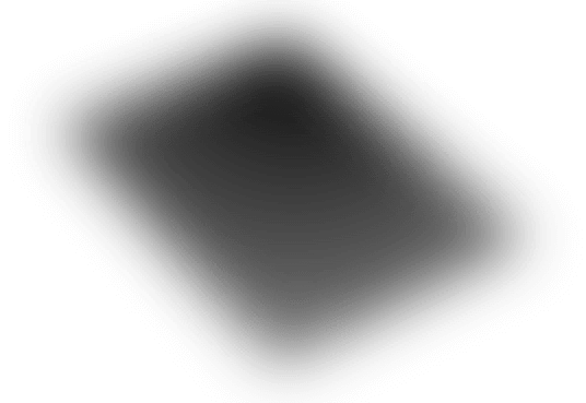 hidrofugante para piso - blokseal pisos - sombra