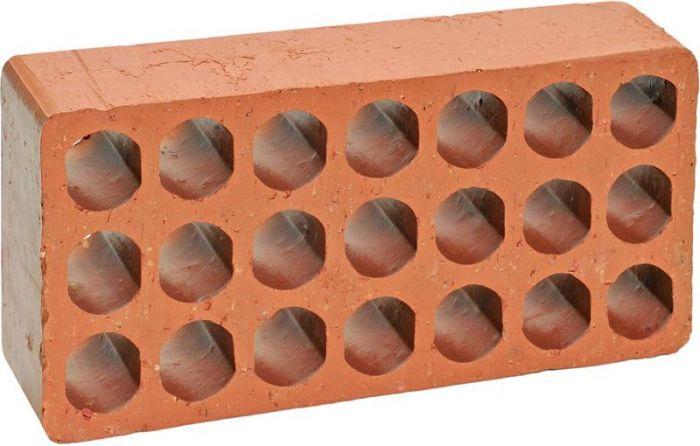 tijolo laminado