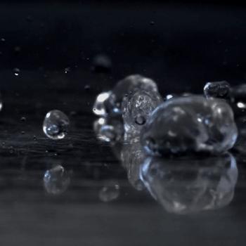 Silicone Hidrofugante x Verniz Acrílico: Entenda as Diferenças
