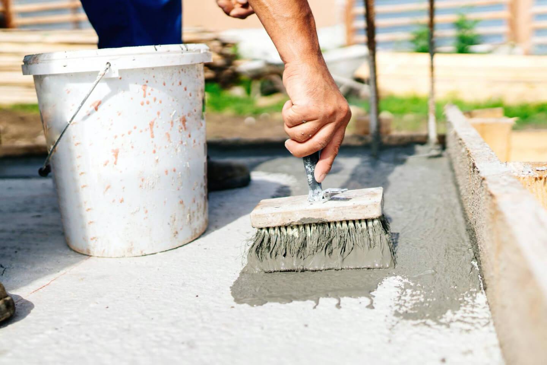 Como Evitar Infiltração: 6 Dicas Importantes Para A Sua Construção!