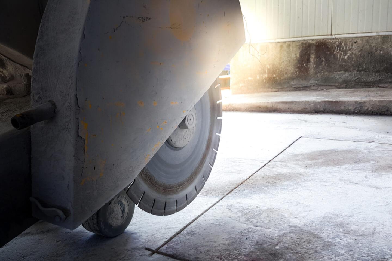 Saiba como usar e manter esses 5 tipos de piso de concreto