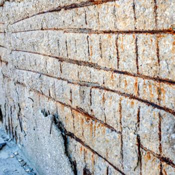 Infiltração no Concreto: 3 Perigos Causados pela Umidade e Como Evitá-los