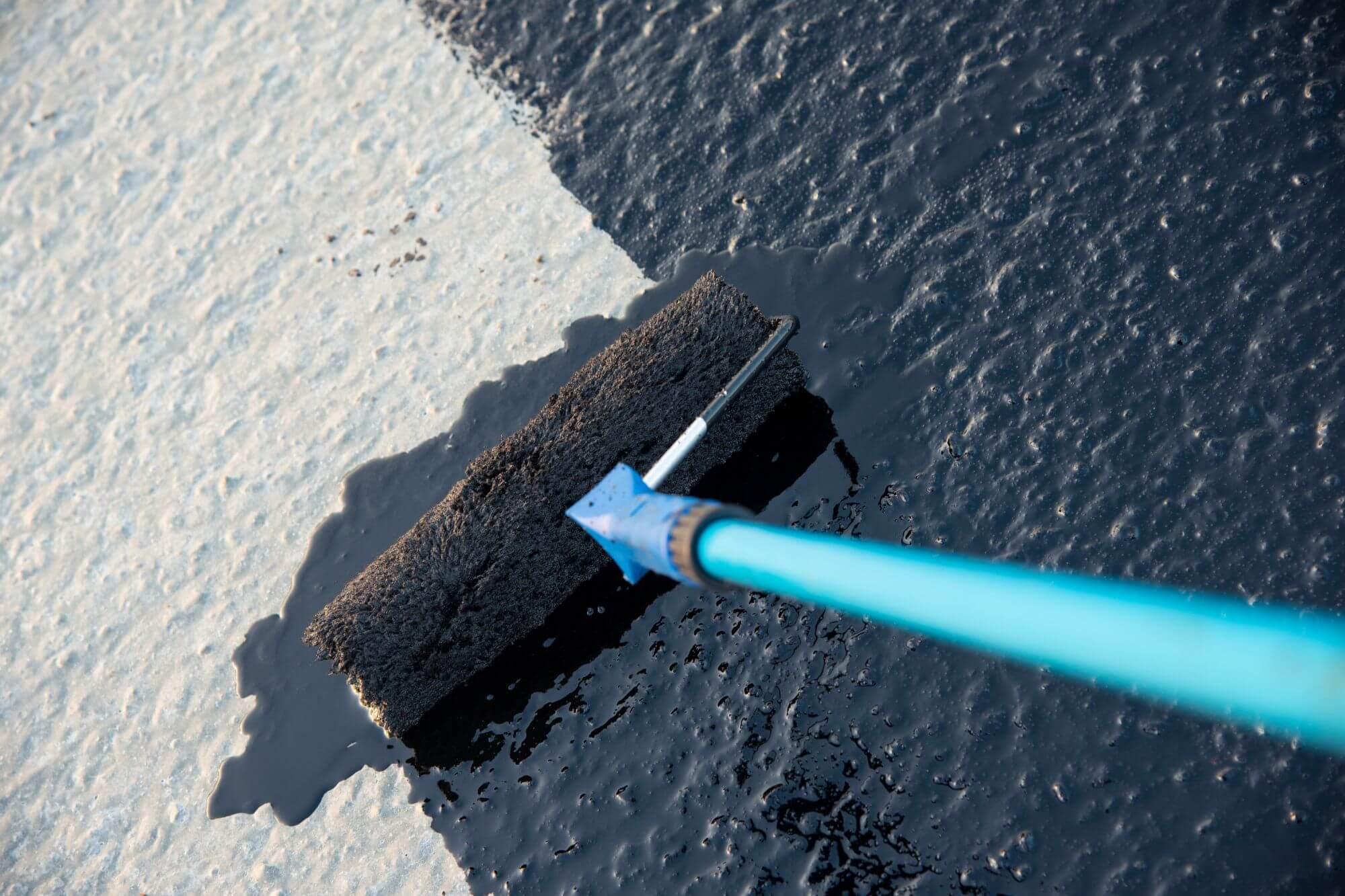 Por Que a Impermeabilização do Concreto é Tão Importante?